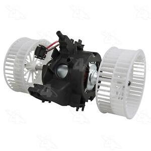HVAC Blower Motor 4 Seasons 76935
