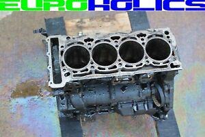 Audi A4 B8 A5 Q5 09-12 2.0L 2.0T CAEB Bare Engine Cylinder Block