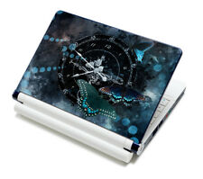 """16.5"""" 17"""" 17.3"""" Laptop Computer Skin Sticker Protective Decal Cover K2516"""