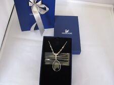 Genuine Swarovski Meringue necklace 1062666 birthday prom mothers day RRP£149