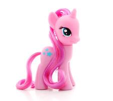 "My Little Pony ""TWINKLESHINE"" (Singles wave IV 2012) G4 3"" FIM"
