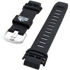 Casio Original Watch Strap Band for PROTREK PRG-510-1 PRG-250-1 PRW-2500 PRW-510