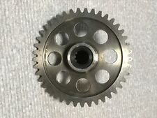 New listing Lycoming T53 M3200 sprocket