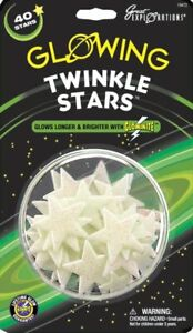 NEW Great Explorations - Twinkle Stars Kids Children Toy AU