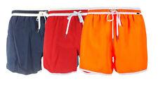 Skiny Herren Badeshorts Badehose Shorts 86364