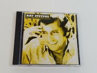 All-Time Greatest Hits by Ray Stevens (CD, 2001)
