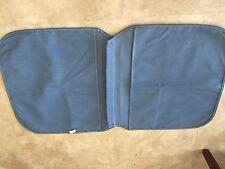 5450 Body Glove Sling Dining Chair Pre 1991 Patio Repair Part Rare HTF