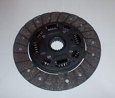 CARRARO 5200 - 5500 - TIGRONE 5500/ DISCO FRIZIONE/ CLUTCH DISC