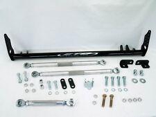 K-Tuned ETD Racing Traction Bar w/ B Engine Mount 94-01 Integra / 92-00 Civic