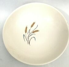 Salem Bountiful Dinnerware Serving Bowl Vegetable