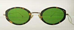 Eyepetizer Grace C I 4 1 - Occhiali Sunglasses - Nuovo New