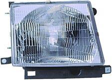 Headlight Assembly Dorman 1590795 fits 97-00 Toyota Tacoma