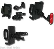 Verizon Universal Car Dashboard Window Mount Cradle G'zOne Commando 2 C811 C771