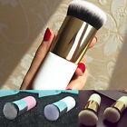 Pro Beauty Cosmetic Makeup Face Powder Brush Blush Brushes Foundation Tool