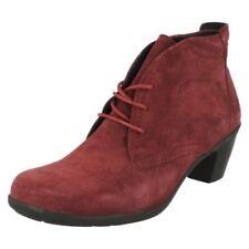 161645ddc1 39 Stivali e stivaletti da donna BLU   Acquisti Online su eBay