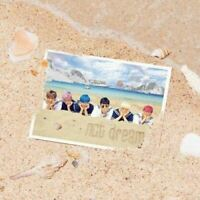 NCT Dream - [We Young] 1st Mini Album CD+Photobook+PhotoCard K-POP Sealed nctdre