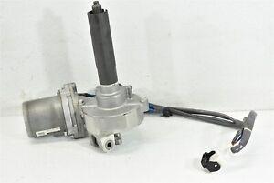 2013-2017 Scion FR-S Electronic Power Steering Pump OEM FRS BRZ 13-17