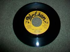 THE NAMES - 45 - POWER ROCK - POWER POP - BABY YOU'RE A FOOL - FICTION 1977