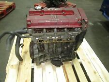 JDM HONDA B16A OBD0 ENGINE SIR CABLE MOTOR * NO WARRANTY SOLD AS IT IS NO RETURN