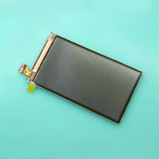 Brand New LCD Screen Display For Nokia C6-01