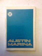 NOS 1976 AUSTIN MARINA DEL PROPIETARIO (Canadá) Camuflaje 3724