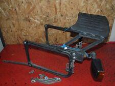 Gepäckträger Käofferträger luggage rack carrier Yamaha XZ 550 11U