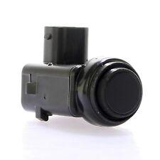 Parksensor Einparkhilfe Sensor überlackierbar für Ford C-Max Mondeo 3 Fiesta 5