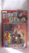 WWF Summer Slam 99 Road Rage Hardcore Holly Action Figure By Jakks 1999 NEW t919