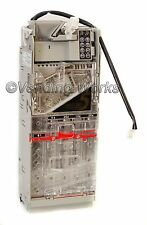 Conlux CCM5G Five tube Coin Changer with $1 coin tube - Reconditioned