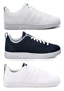immagini scarpe adidas neo