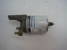 Mercury Outboard 1997 250hp Fuel Filter Base 13170A3 (B4-4F)