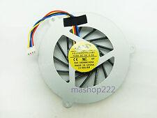 CPU Cooling Fan for Asus M50 G50V G50 G50VT G51 G51VX G60 N50 M50V DFS54B05MH0T