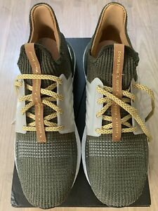 MENS ADIDAS ULTRA BOOST 19 WW (EG1728)