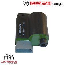 BOBINA CENTRALINA CDI DUCATI ENERGIA Piaggio Zip 100 2006 2007 2008 2009 2010