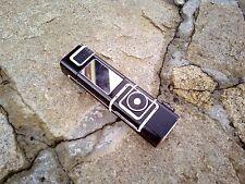 Original Nokia 7280 - for your vaping friend