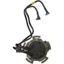 Fuel Pump Module Assy SP6098M Spectra Premium Industries