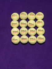 1 2 4 6 8 9 11 12 Used Tennis Balls For Dog Toys, Walkers . - Good Condition