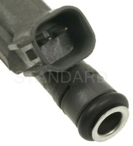 FJ725 BOSCH FUEL INJECTOR 0280155865 Fits FORD & LINCOLN 1999-2004 V8