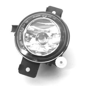 For BMW X5 E70 2010 2011 2012 2013 Right Side Fog Light Fog Lamp 63177224644