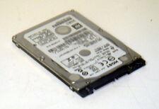 "Lenovo Edge E440 E540 500GB 2.5"" SATA Hard Drive with Win 7 Pro 64 & Drivers"