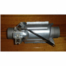 Fisher & Paykel, Euro, Midea Dishwasher Heater Assembly - Part # 674001100014