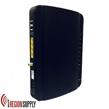 Arris TG1672G   Touchstone Telephony Docsis 3.0 - Cable Modem Gateway - Tested!