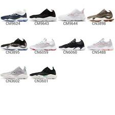 Reebok DMX Fusion / Lite NR / HC Mens Running Shoes Sneakers Pick 1