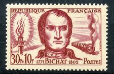 STAMP / TIMBRE FRANCE NEUF N° 1211 * XAVIER BICHAT / NEUF CHARNIERE