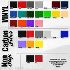Honda Aquatrax 2003-2007 R12 R12X R 12 X Custom Color Seat cover Blacktip