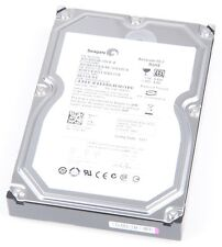 "Seagate BARRACUDA es.2 st31000340ns 1000 GB SATA 2 1 TB Disco Rigido 3.5"" 7200 RPM"
