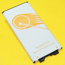 4370mAh BL-42D1F Extended Slim Battery for LG G5 H830 T-Mobile Phone