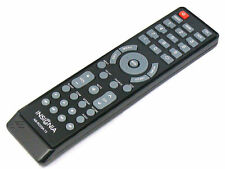 New Remote Control NS-RC03A-13 for Insignia mostly LCD LED TV