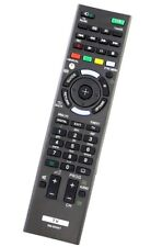 RM-ED047 New Remote for Sony Bravia TV KDL-22BX320 KDL-22BX321 KDL-32BX320