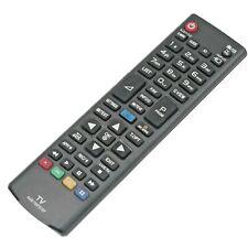 Tv Remote Control Akb73975757 Replace for Lg Smart Led Lcd Tv 28Lb490U 32Lb580V